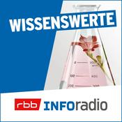 Podcast Wissenswerte | Inforadio - Besser informiert.