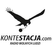 Podcast Kontestacja - Jan Fijor zaprasza
