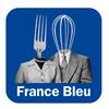 France Bleu Azur - On cuisine ensemble