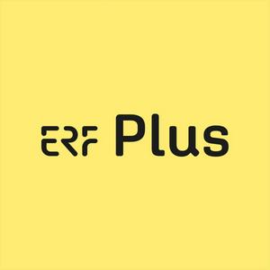 ERF Plus