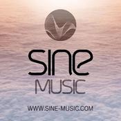 Radio sine-music