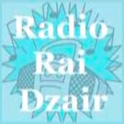 Radio Radio RaiDzair