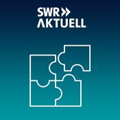 Podcast SWR Aktuell Kontext