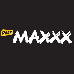 RMF MAXXX