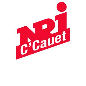 Radio NRJ C'Cauet