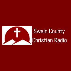 Radio Swain County Christian Radio
