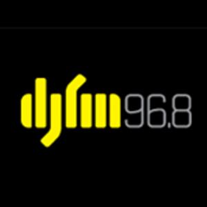 Radio DJ FM