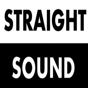 Radio Straightsound