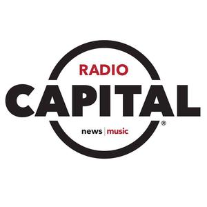 Radio Radio Capital