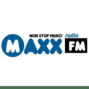 Radio Radio Maxx FM Bulgaria