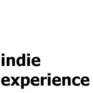 Radio indie_experience