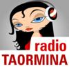 Radio Taormina Rock