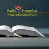 RADIO EVANGELICA