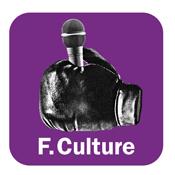 Podcast France Culture  -  LA DISPUTE