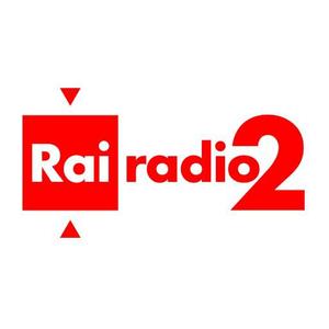 Podcast RAI 2 - Tutta La Giornata Davanti