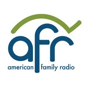 Radio KBPW - American Family Radio 88.1 FM