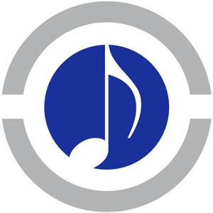 soundpool