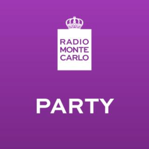 Radio RMC Party