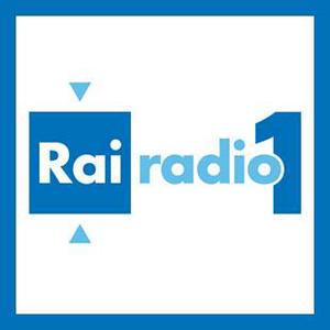 Podcast RAI 1 - Radio1 Music Club