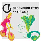 Radio Oldenburg Eins