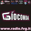 Radio Gioconda