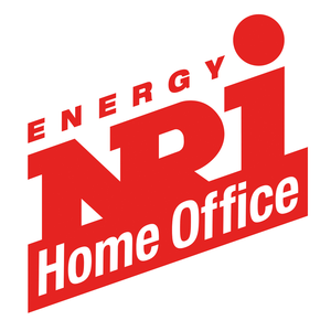 Radio ENERGY Home Office