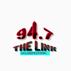Radio 94.7 The Link