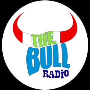 Radio THE BULL RADIO
