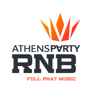 Athens Party R'n'B
