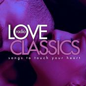 Radio LOVE CLASSICS / 1.fm