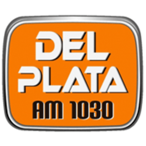 Radio Del Plata 1030 AM