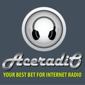Radio AceRadio-The Classic Rock Channel