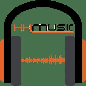hkmusic
