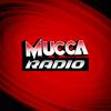 Mucca Radio