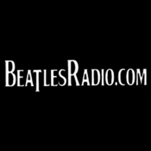 Radio Beatles Radio