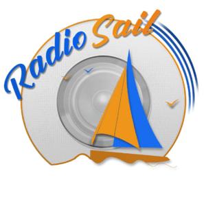 Radio Radio SAIL