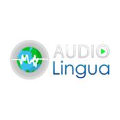 Podcast Russe C2 - Audio Lingua