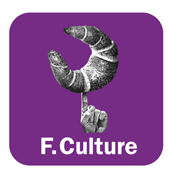Podcast France Culture  -  CULTURES D'ISLAM