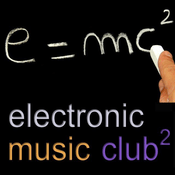 Radio electronic music club