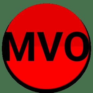 Radio mvo-off