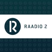 Podcast Tehnikakodanikud. Ronald Liive