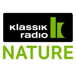 Klassik Radio Nature