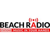 Radio BeachRadio Stations