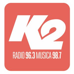 Radio Estación K2