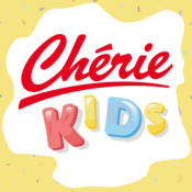 Podcast Le Chérie Kids