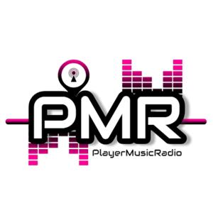Radio playermusicradio