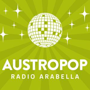 Radio Arabella Austropop