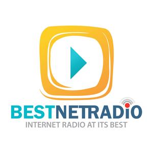 Radio Best Net Radio - 80s Metal