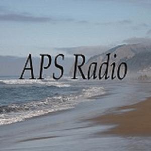 Radio APS Radio Oldies