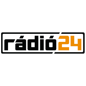 Radio Rádió 24 Dunaújváros